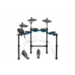 Bateria Digital ALESIS DM Lite Kit Foto: \192