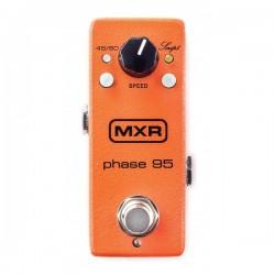 Pedal MXR M290 Phase 95 Foto: \192