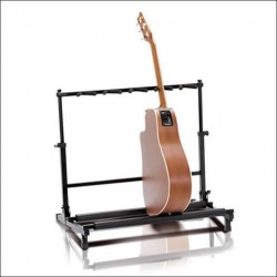 Soporte ASHTON GS55 Cinco Guitarras Foto: \192
