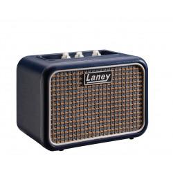 Amplificador LANEY Ironheart Mini-Lion Foto: \192