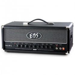 Amplificador EBS Classic 450 Foto: \192