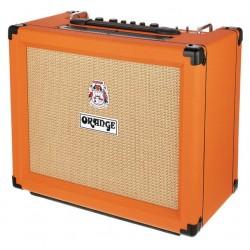 Amplificador ORANGE Rocker 15 Foto: \192