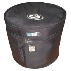 Funda Timbal Base PROTECTION RACKET 2014-00 14x14 Foto: \192