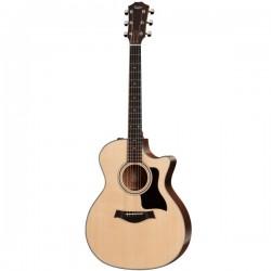 Guitarra Acústica TAYLOR 314ce Foto: \192