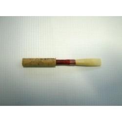 Caña Oboe GLOTIN (Medium) Foto: \192