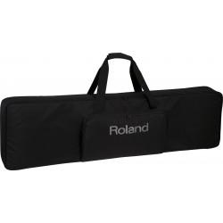 Funda Teclado ROLAND CB76-RL Foto: \192