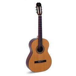 Guitarra Clasica ADMIRA Juanita Foto: \192
