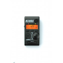 Metronomo TAMA RW30 Rhythm Watch Mini Foto: \192