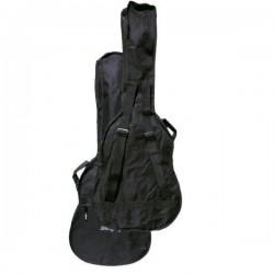 Funda Guitarra Clasica STRONGBAG (75cm.) Foto: \192