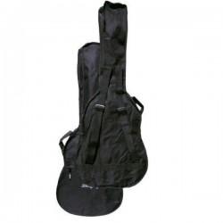 Funda Guitarra Clasica STRONGBAG (85cm.) Foto: \192