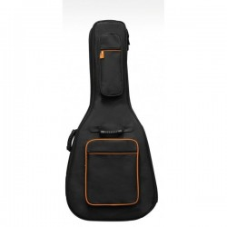 Funda Guitarra Acustica ASHTON ARM3500W Foto: \192