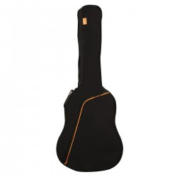 Funda Guitarra Electrica ARMOUR ARM650G Foto: \192