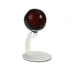 Microfono SHURE Motiv MV5 Black Foto: \192
