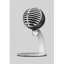 Microfono SHURE Motiv MV5 Foto: \192