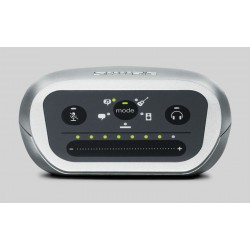 Interface Audio SHURE MIV Foto: \192