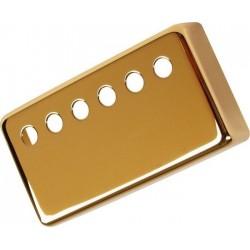 Cubre Pastillas GIBSON PRPC-020 Gold Mastil