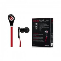 Auriculares In-ear MONSTER Beats by Dr. Dre Foto: \192