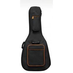 Funda Guitarra Clasica ASHTON ARM3500C Foto: \192