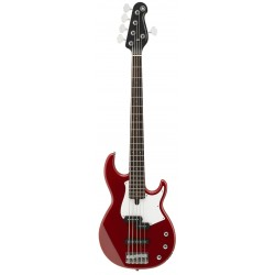 Bajo YAMAHA BB235 Raspberry Red Foto: \192