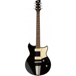Guitarra Electrica YAMAHA Revstar RS502T Black Foto: \192