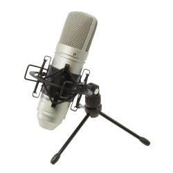 Microfono TASCAM TM-80 Foto: \192