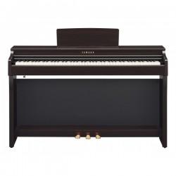 Piano Digital YAMAHA Clavinova CLP-625R Dark Rosewood Foto: \192
