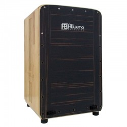 Cajon Flamenco ABUENO Noble Foto: \192
