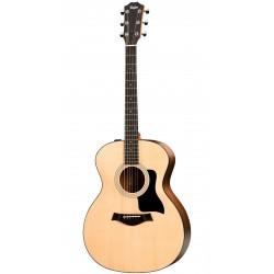 Guitarra Acustica TAYLOR 114e Walnut Foto: \192