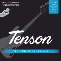 Cuerdas Bajo TENSON (40-95) Foto: \192