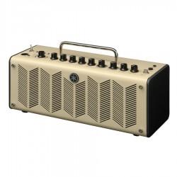 Amplificador YAMAHA THR10 (V2) Foto: \192
