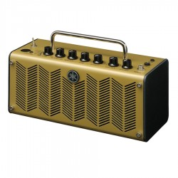 Amplificador YAMAHA THR5A Foto: \192