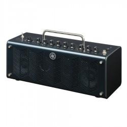 Amplificador YAMAHA THR10C Dark Navy Metallic Foto: \192
