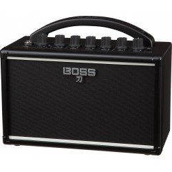 Amplificador BOSS Katana Mini Foto: \192