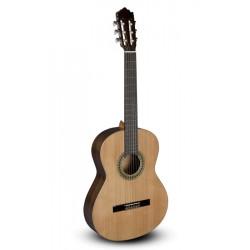 Guitarra Clasica PACO CASTILLO 201 3/4 Foto: \192