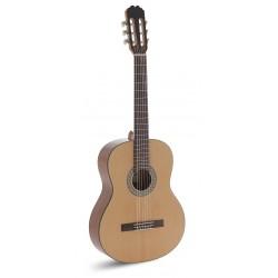 Guitarra Clasica ADMIRA Alba Foto: \192