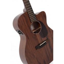 Guitarra Acustica SIGMA 000MC-15E Foto: \192