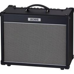Amplificador BOSS Nextone Stage Foto: \192