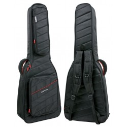 Funda Guitarra Acustica GEWA Cross 30 Foto: \192