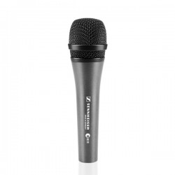 Microfono SENNHEISER e835 Foto: \192