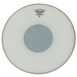 Parche REMO Controlled Sound Coated 13 CS-0113-00 Foto: \192