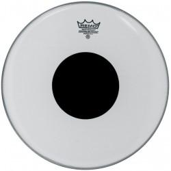 Parche REMO Controlled Sound White 16 CS-0216-10 Foto: \192