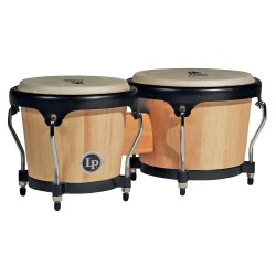 Bongo LP LPA601-AW Aspire Natural Foto: \192