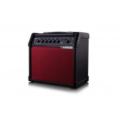 Amplificador LINE 6 Spider V 20 Red Edition Foto: \192