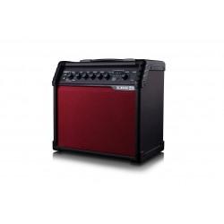 Amplificador LINE 6 Spider V 20 Red Edition Foto: \192