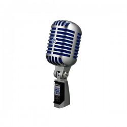 Microfono SHURE Super 55 Deluxe Foto: \192