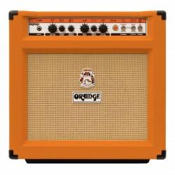 Amplificador ORANGE TH30C Foto: \192