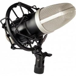 Microfono OQAN QMC20 Foto: \192