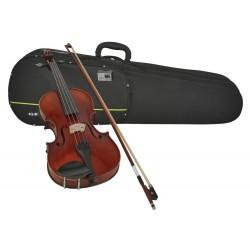 Violin GEWA Aspirante Venezia 4/4 Foto: \192
