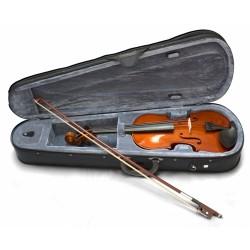 Violin GEWA Europa 10 4/4 Foto: \192