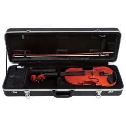 Violin GEWA Ideale Set Escolar 4/4 Violin GEWA Ideale Set Escolar 4/4  Foto: \192
